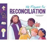 We Prepare for Reconciliation