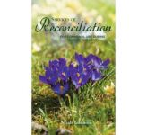 Services of Reconciliation