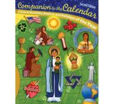 Companion to the Calendar - Second Edition