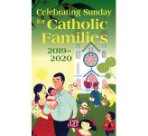 Celebrating Sunday for Catholic Families 2019-2020