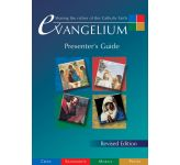 Evangelium - Presenter's Guide