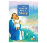 Beautiful Story of Mary