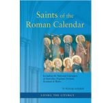 Saints of the Roman Calendar