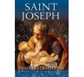 St Joseph - Prayers & Devotions