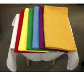 Prayer Table Linen Cloths