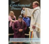 The Catechumenal Process