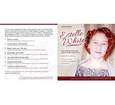 Estelle White CD
