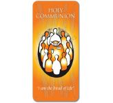 The Sacramental Life: Holy Communion (2) - Display Board