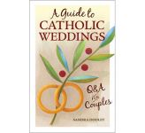 A Guide to Catholic Weddings
