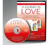 A Journey in Love Volume 1: CD-ROM PowerPoint Presentation