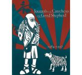 Journals of the Catechesis of the Good Shepherd 1984 - 1997