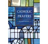 Catholic Prayers - 2nd Edition