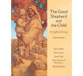 The Good Shepherd and the Child - A Joyful Journey
