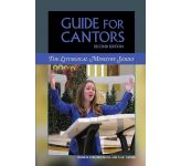 Guide for Cantors, Second Edition