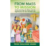 From Mass to Mission: Participant Booklet (Adult)