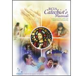 RCIA Catechist's Manual, Second Edition