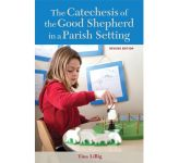 The Catechesis of the Good Shepherd in a Parish Setting