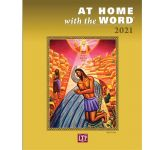 At Home with the Word ® 2021