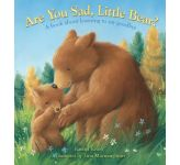 Are You Sad, Little Bear