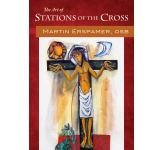 The Art of the Stations of the Cross: CDROM