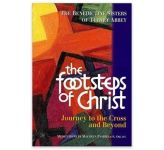 The Footsteps of Christ Book