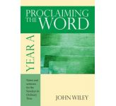 Proclaiming the Word