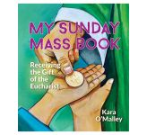 My Sunday Mass Book