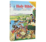 New Century Version International Children's Bible
