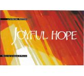 Joyful Hope Booklet