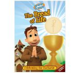 The Bread of Life DVD