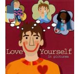 Love Yourself - In Pictures