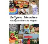 Making Sense of World Religions