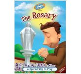 The Rosary DVD