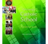 Choosing a Catholic School