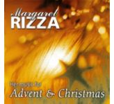 Margaret Rizza: Her Music for Advent