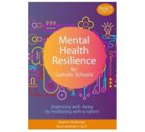 Mental Health Resilience for Catholic Schools DVD