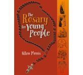 The Rosary for Young People