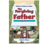 The Forgiving Father Big Book