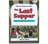 The Last Supper Big Book