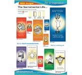The Sacramental Life - FREE PDF download