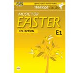 TreeTops Music for Easter (E1)