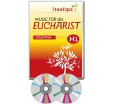 TreeTops Music for The Eucharist (H1)