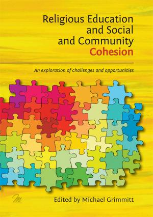 Religious Education and Social and Community Cohesion
