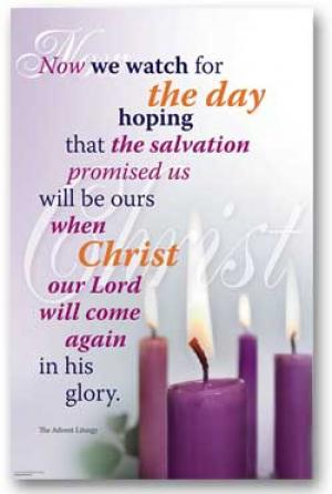 Welcome To Our Church Family Clipart Download  Welcome To