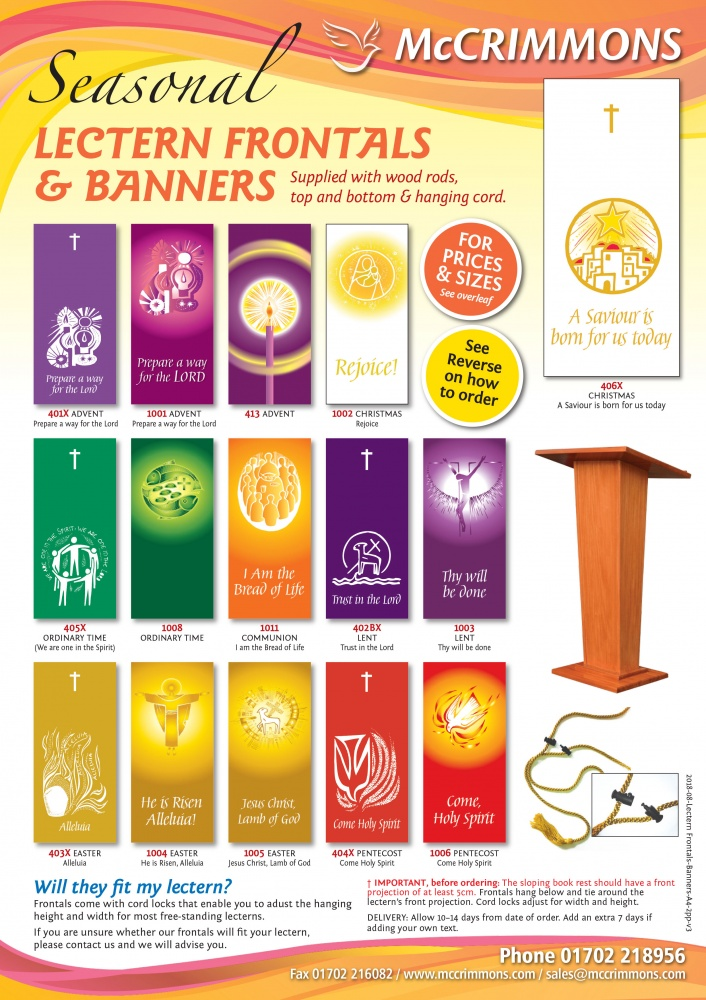 2018-Aug-Lectern Frontals and Banners.jpg