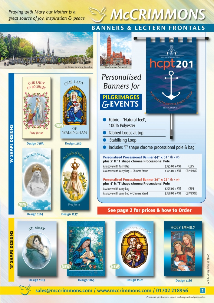 2019-Sep-Mary-Rosary.jpg
