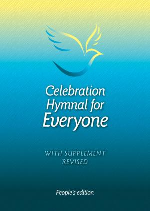 Celebration Hymnal For Everyone Revised People S Edition