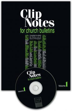 Worship Bulletins