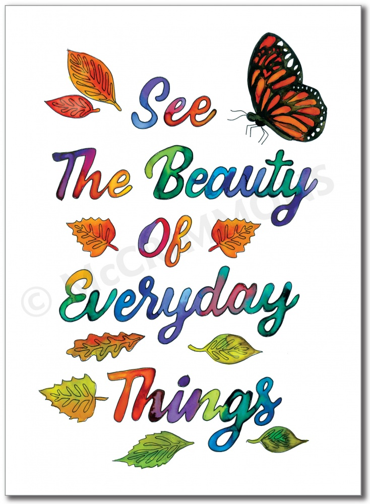 BAN668 - See the beauty of everyday things.jpg