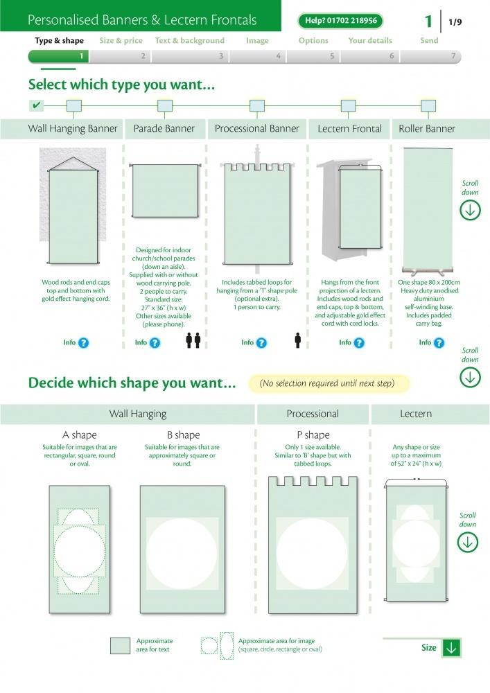 Banner-Online-PDF-v12.jpg
